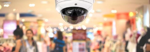 BlogBanner-CCTV.jpg