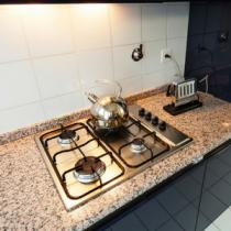 standardsblog-appliances