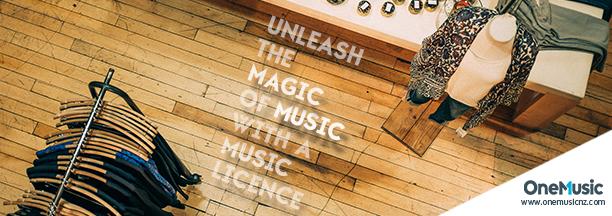OneMusic_Retail-NZ_612x216[1]