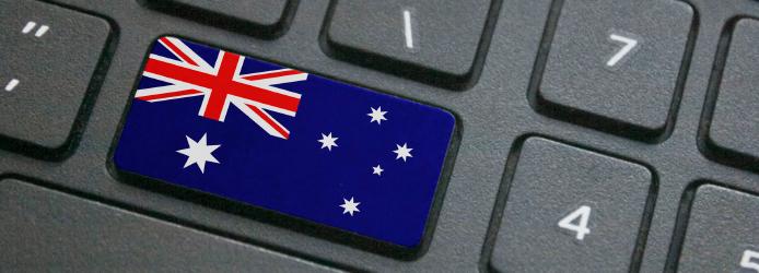 BlogBanner-SellingOnlineToAustralia